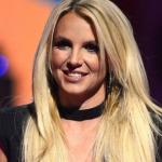 Mamá de Britney no apoya que su ex esposo sea el tutor de su hija