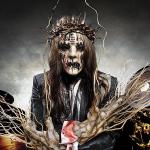 Muere baterista de Slipknot
