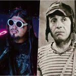Chespirito ha sido de las peores cosas que le ha pasado a la comedia mexicana