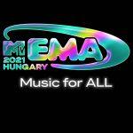 Los MTV EMA 2021 nos revela sus nominados de este año.